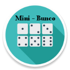 Mini BUnco